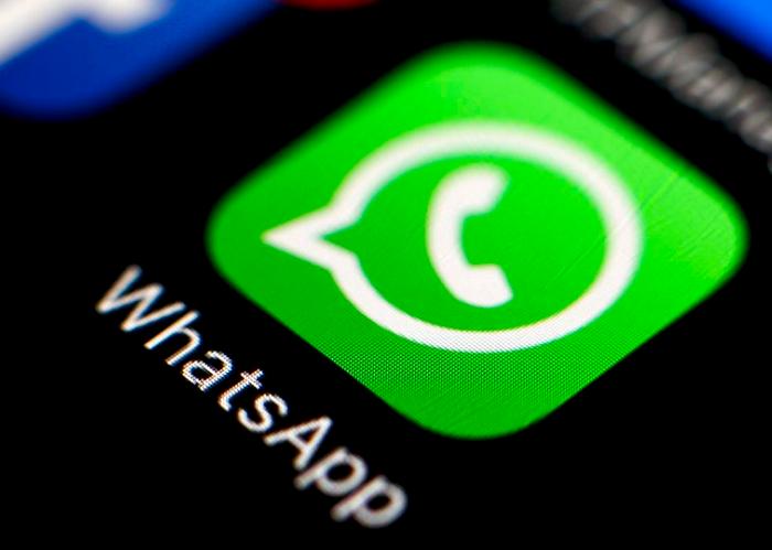 Cómo descargar toda la información de tu cuenta de WhatsApp