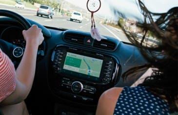 Android Auto se muestra en vídeo
