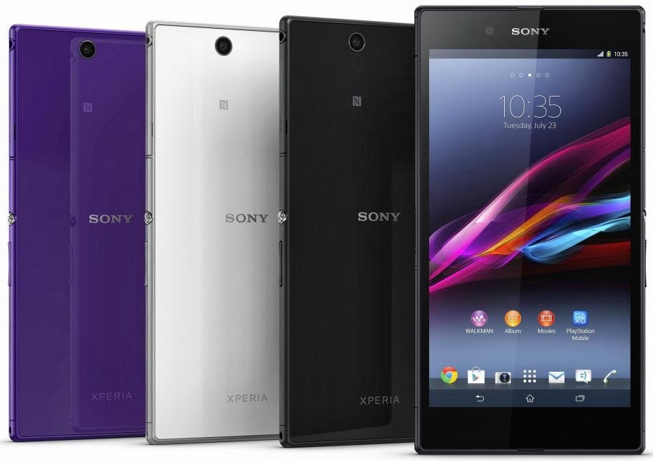 Sony-Xperia-Z-3-Specifications-Features-Price