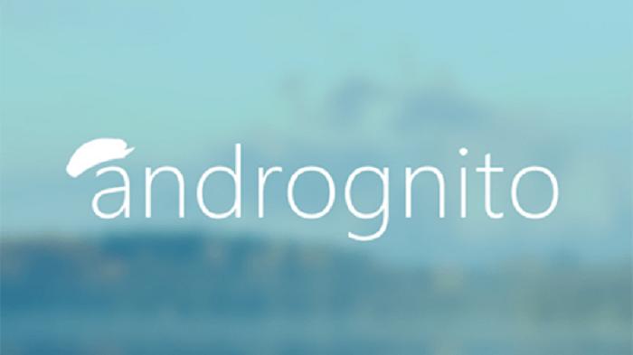 com.codexapps.andrognito-0