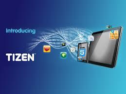 Samsung presenta la primera SmartTV con su sistema operativo Tizen