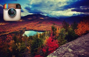 Instagram comenzará a introducir publicidad muy pronto