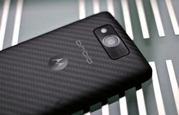 Ya conocemos las especificaciones del Motorola Droid Turbo