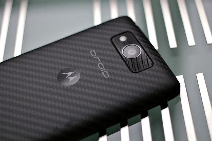 motorola-droid-turbo-rumors