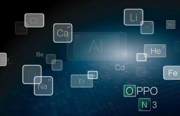 Oppo N3 y un satélite ¿que tienen en común?