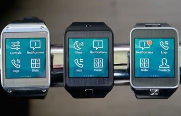 Tizen o como Samsung juega a dos bandas