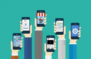 Google desafía a WhatsApp planeando su propia aplicación de mensajería movil