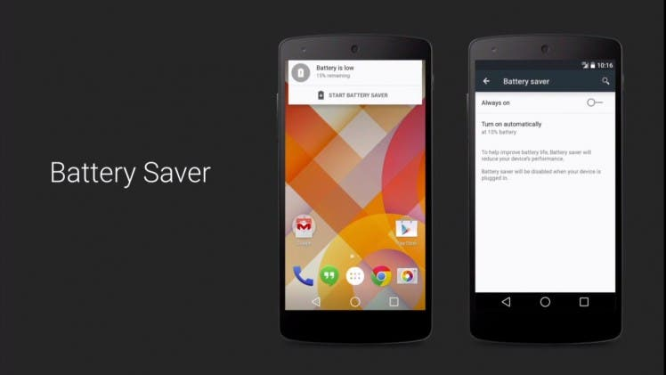 Google-IO-2014-Android-L-Battery-Saver-1280x800