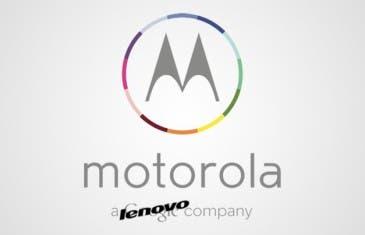 Motorola ya es propiedad de Lenovo oficialmente