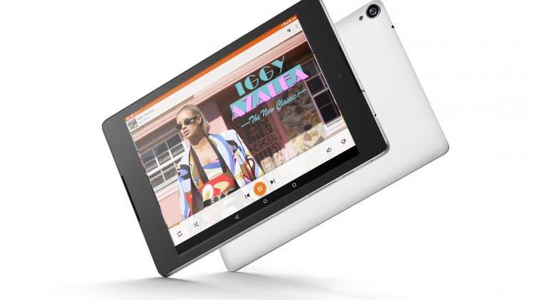 N9-wlp-1600