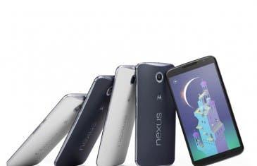 ¿Cual es tu opinión sobre el precio del Google Nexus 6?