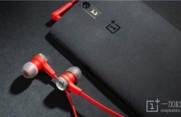OnePlus One edición JBL para los Chinos ¿Y nosotros?