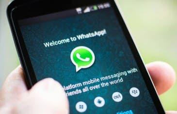 WhatsApp se actualiza en Android con interesantes novedades