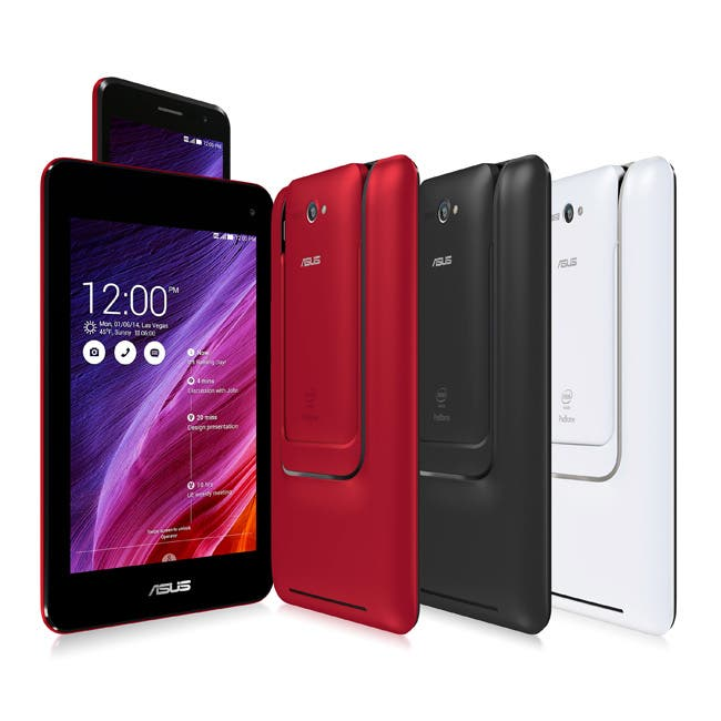 asus_padfone_mini_4g_pf451cl