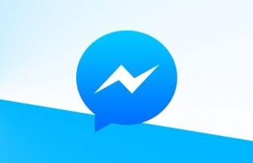 Pagos entre amigos en Facebook Messenger