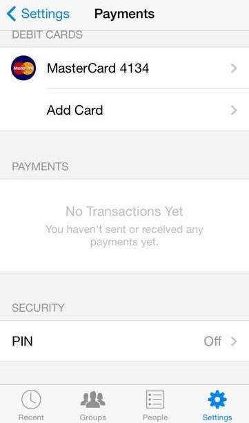 facebook-payments-settings-1