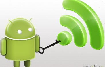 ¿Te están robando Wi-Fi? Descubrelo con Network IP Scanner