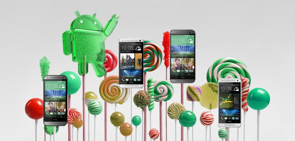 htc_lollipop