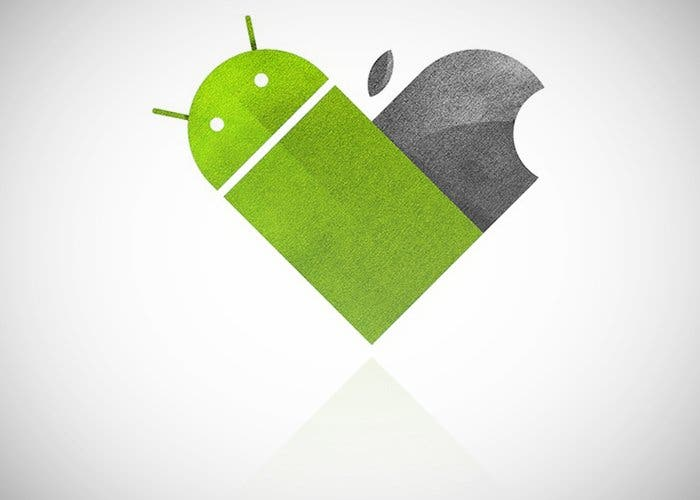 Android o iOS