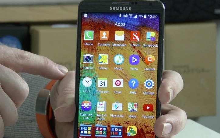 Galaxy-Note-3-Android-Lollipop-b