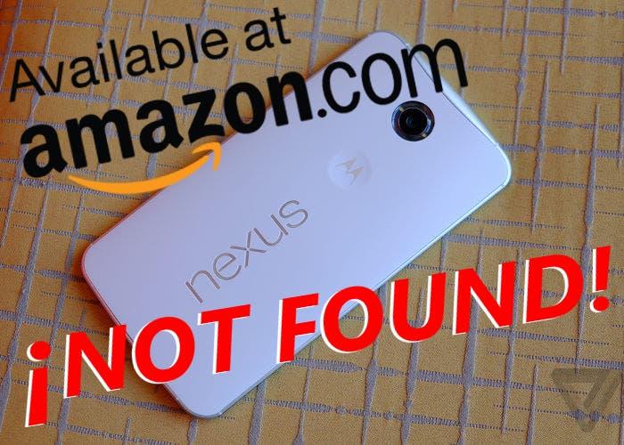 Google-Nexus-6-not-fonund (1)
