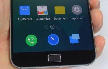 Filtradas las especificaciones del nuevo Meizu MX4 Pro