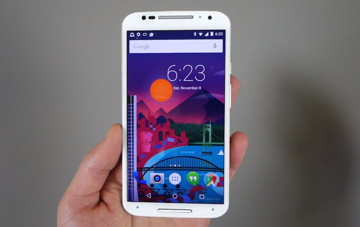 MotoX-2014-Lollipop