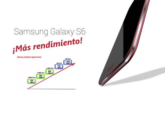 Samsung-galaxy-s6-principal