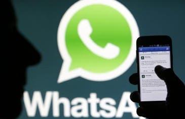 WhatsApp más cerca de incluir las llamadas VoIP