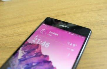 Android 5.0 Lollipop en tu Sony Xperia Z3 gracias a esta ROM