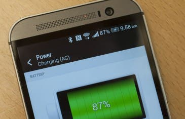 Quick Charge de Qualcomm reduce en un 75% el tiempo de carga
