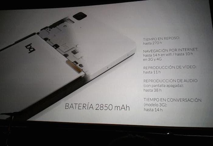 bateria-bq-4g