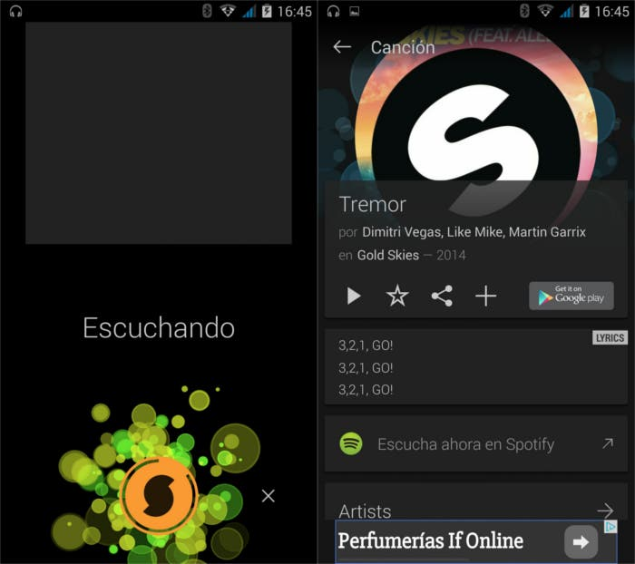 capturas-soundhound