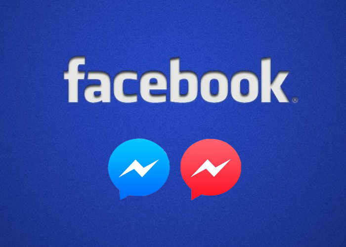 Facebook Enabler