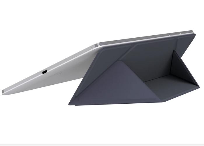 funda_origami