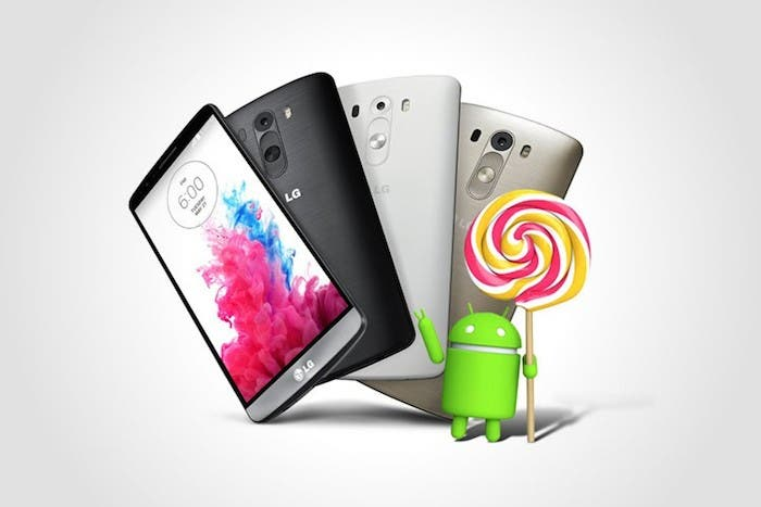 g3-lollipop