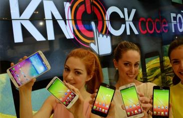 Como instalar Knock Code en tu Android [ROOT]