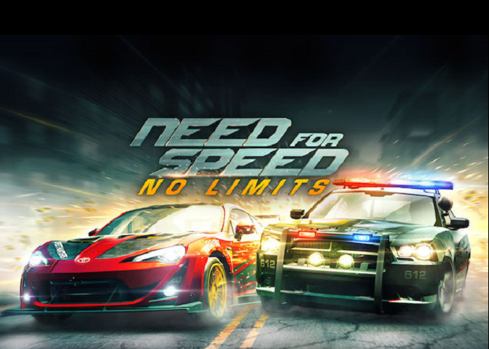 needforspeed_nolimits