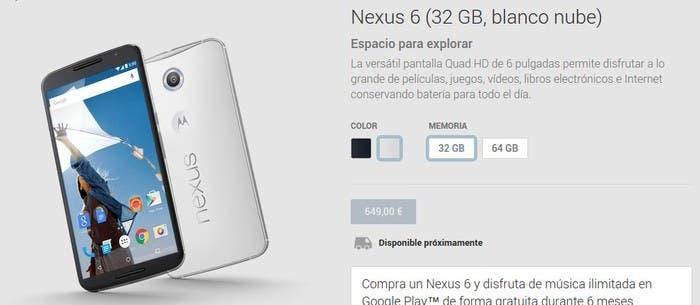 nexus6_700x305