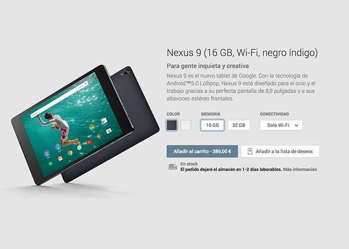 nexus 9.jpg