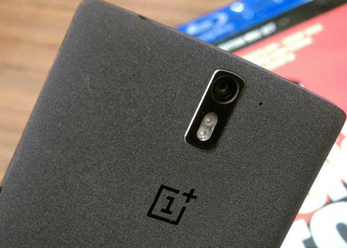 OnePlus 2: nuevos detalles del sucesor del OnePlus One