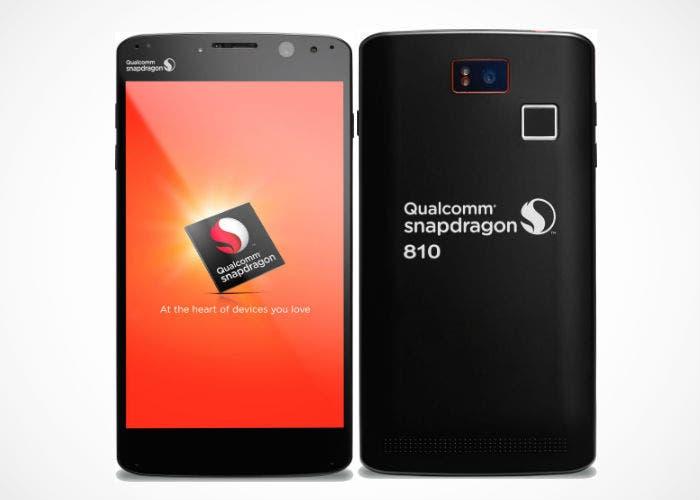 primer-telefono-QS810