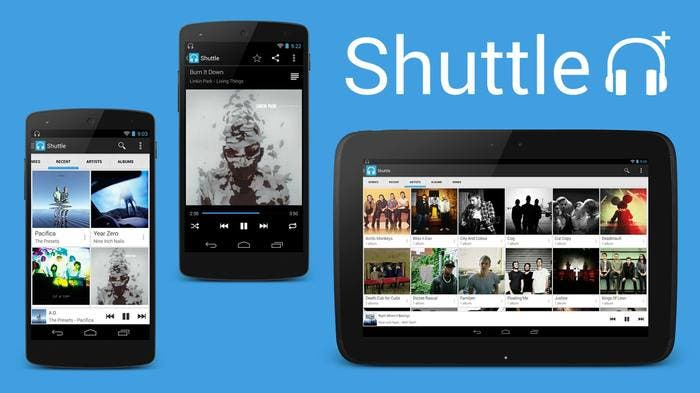 shuttle_700x