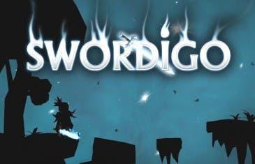 Swordigo, el mejor juego de aventuras de Android