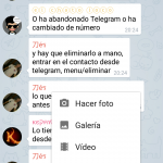 telegram_chat_grupo