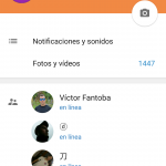 telegram_grupo