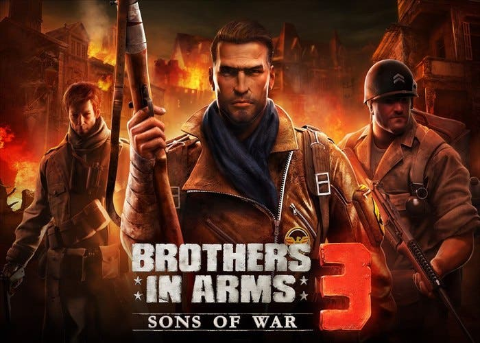 Brothers-in-Arms-3-cabecera