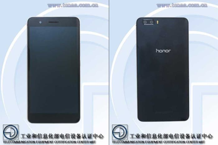 Huawei-Honor-6-Plus-700