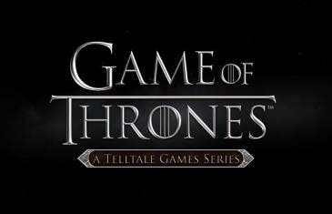 Juego de Tronos de Telltale Games, ya disponible en Google Play