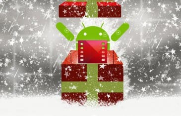 Google Play Movies nos regala Sherlock Holmes ¡Corre!